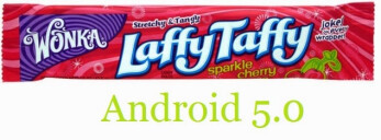 What will it take for Google to bring 64-bit support to Android?