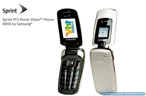 samsung m500 user manual free owners manual u2022 rh wordworksbysea com Sim Card Samsung SPH M300 Samsung SPH-M300 3G