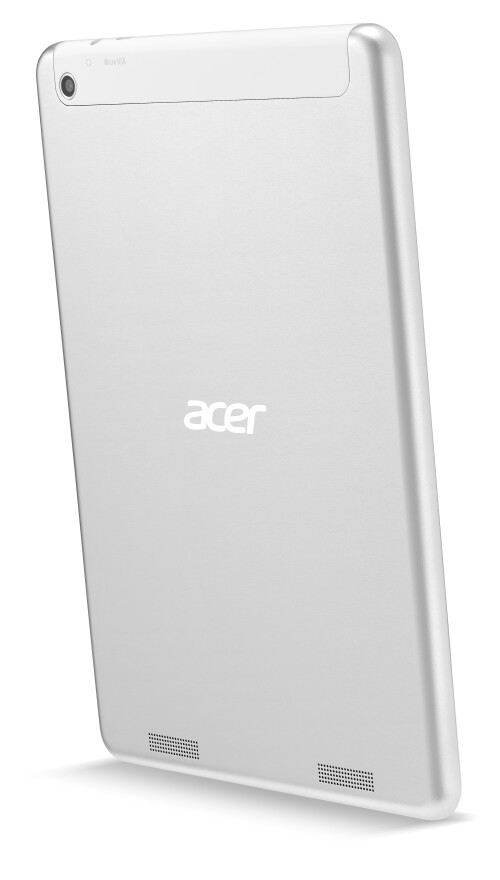 Acer A1-830