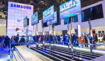 Samsung Tomorrow blog post hints at new wearable devices (Galaxy Gear 2?) for CES 2014