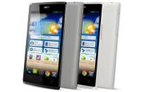 Acer-Liquid-Z5-2.jpg