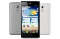 Acer-Liquid-Z5-4.jpg