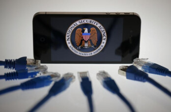 "Several European manufacturers spawn NSA-proof Android ""cryptophones"""