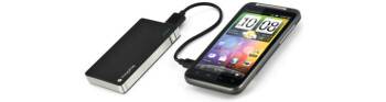 Portable power: 10 small and compact external battery packs for smartphones