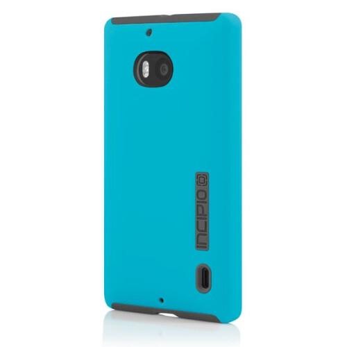 Nokia Lumia 929 aka Lumia Icon