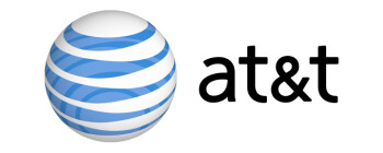 AT&T spreads its LTE network to Stephenville, Texas