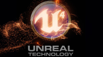 Nvidia Tegra K1 runs full-on Unreal Engine 4 on a tablet (video demonstration)
