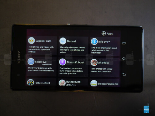 Sony Xperia Z1S is now official, coming exclusively to T-Mobile