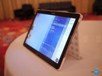 Samsung-Galaxy-NotePRO-12.2-hands-on01