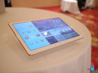 Samsung-Galaxy-NotePRO-12.2-hands-on02