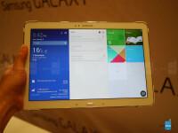 Samsung-Galaxy-NotePRO-12.2-hands-on04