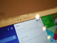 Samsung-Galaxy-NotePRO-12.2-hands-on05