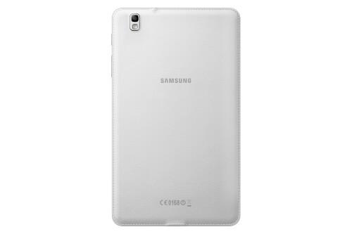 The Samsung Galaxy TabPRO 8.4
