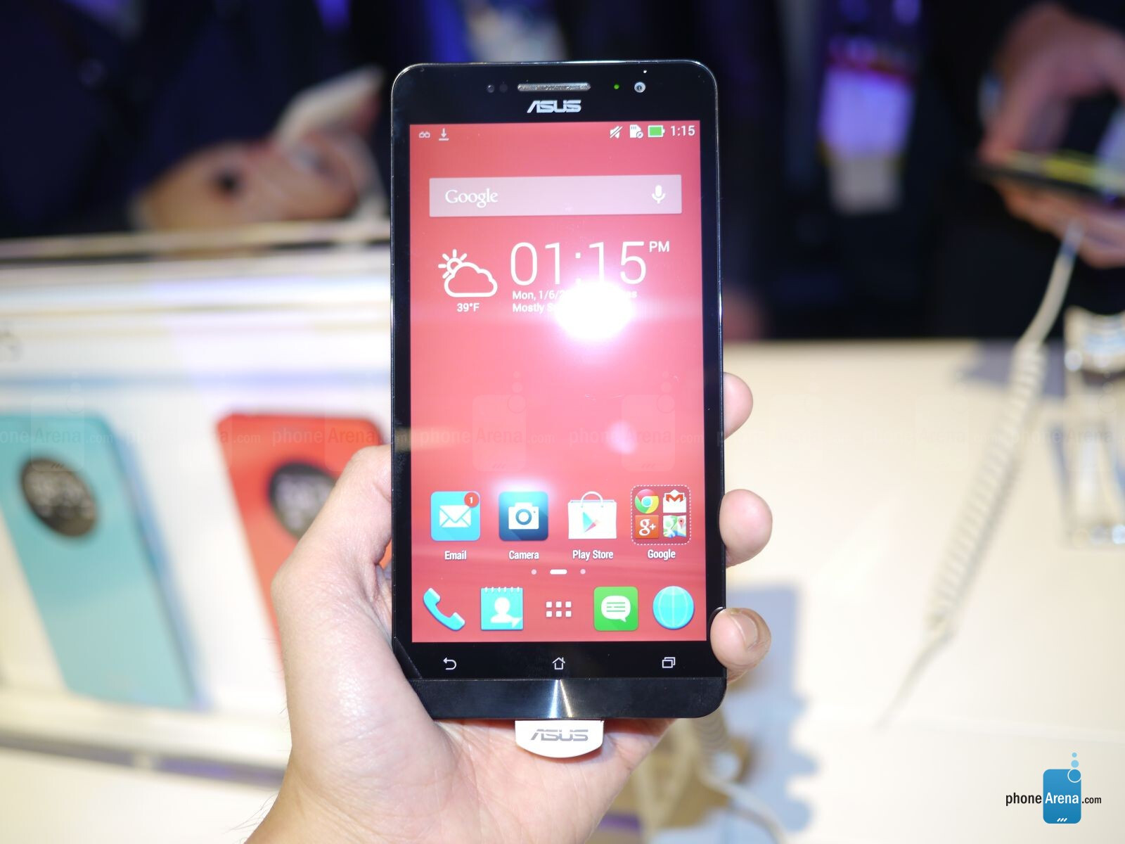 asus zenfone 6 hands on 00.JPG