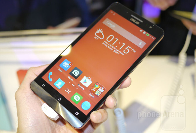 asus zenfone 6 hands on bn.JPG