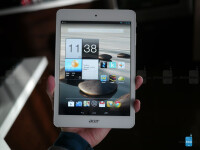 acer-iconia-a1-hands-on00.JPG