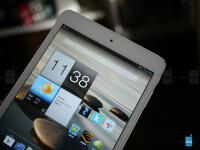 acer-iconia-a1-hands-on01.JPG