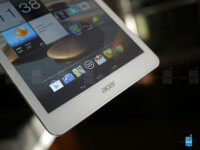 acer-iconia-a1-hands-on03.JPG