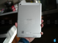 acer-iconia-a1-hands-on04.JPG