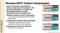 ASTCSlide575px