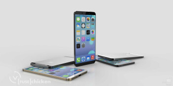 With smartphones, does thinness really matter?