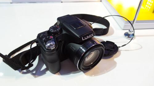 Samsung Galaxy Camera 2 photo samples