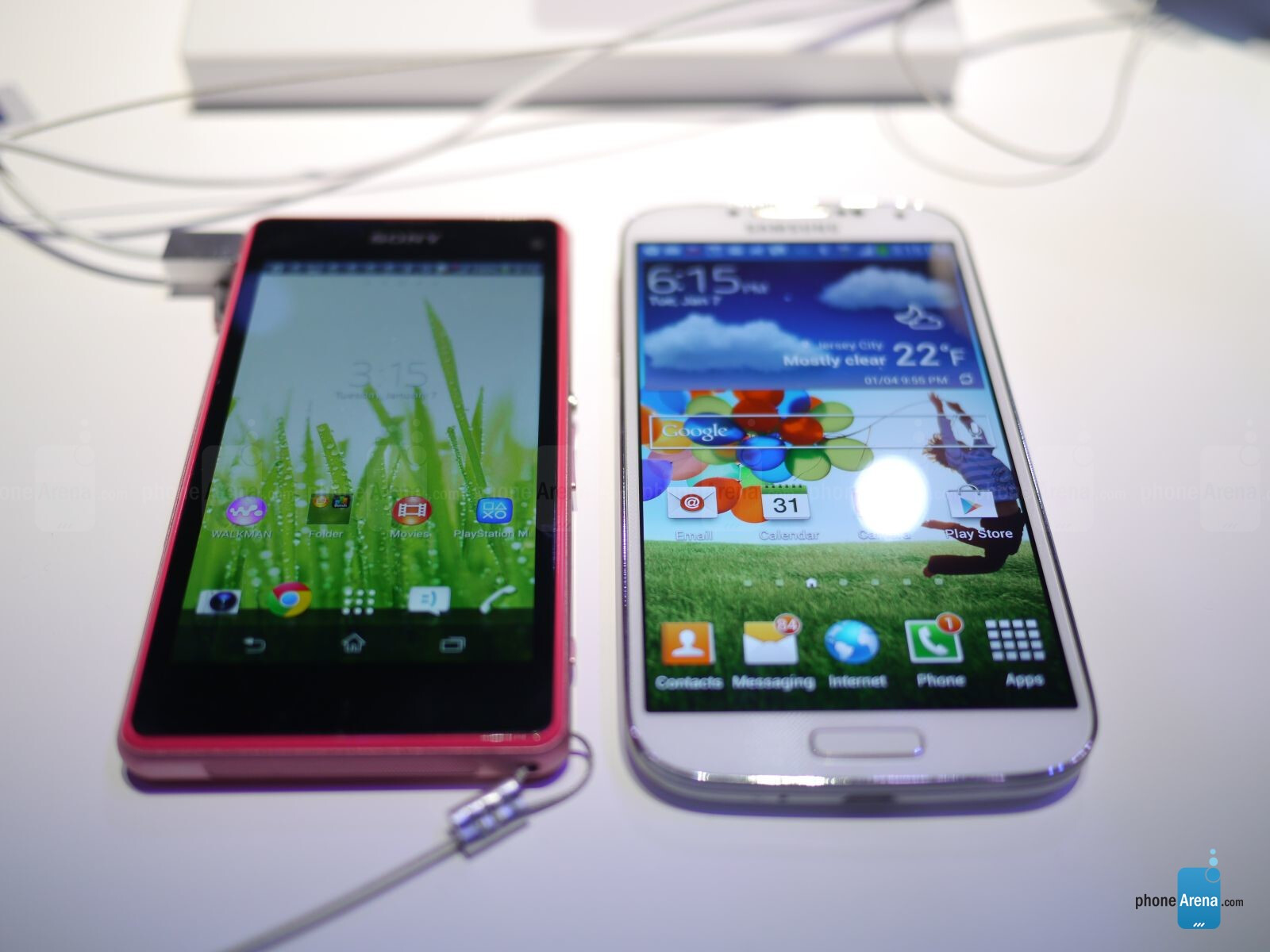 Displaying 18u0026gt; Images For - Sony Xperia Z1s...