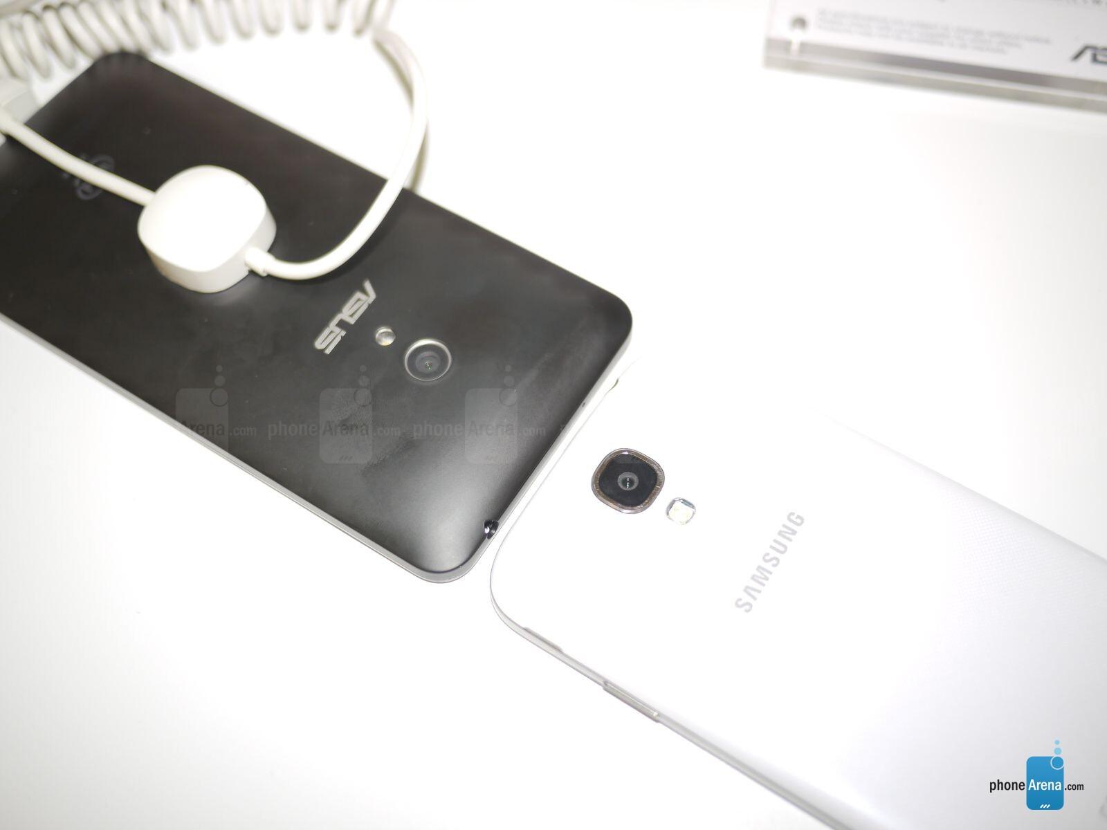 Beautiful Trovaprezzi Samsung S4 Ideas - bakeroffroad.us ...