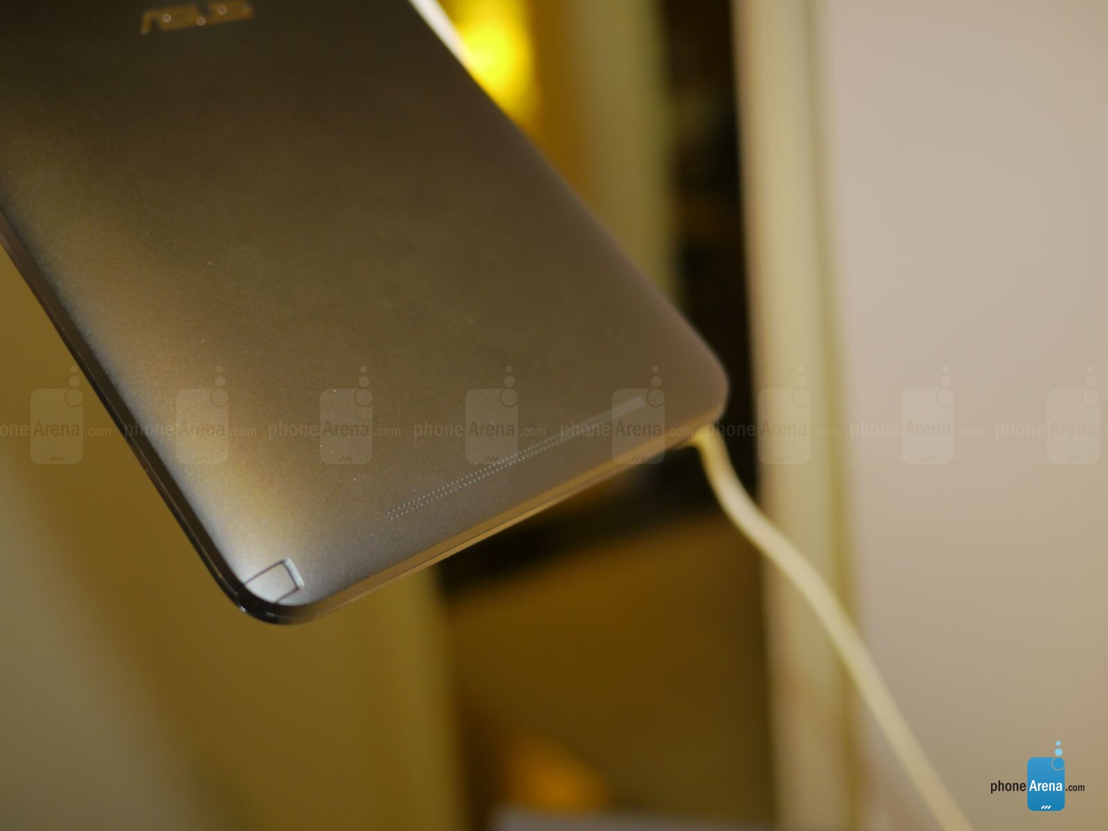Asus VivoTab Note 8 hands-on: $300 for a Wacom digitizer