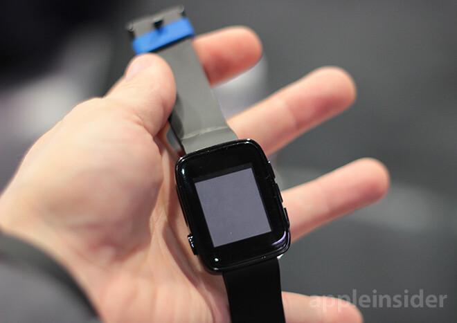 $50 smartwatch