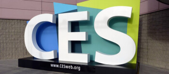 Vote for your favorite smartphone, tablet, and gadget of CES 2014