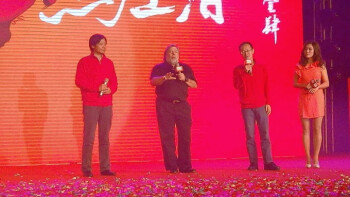 Apple co-founder, Steve Wozniak, digs Chinese Xiaomi's Mi-3 flagship, is now a steadfast supporter