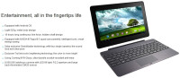 Asus-Transformer-Pad-TF502T-Android-soon