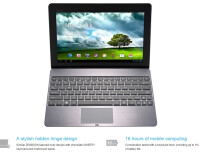 Asus-Transformer-Pad-TF502T-Android-soon-2