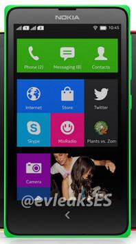 Nokia-Normandy-start