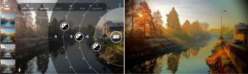 Nokia presents four camera apps that can improve your Lumia Windows Phone handset