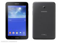 Galaxy-Tab3-Lite03.jpg