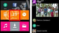 Nokia-Normandy-new-screenshots-dual-SIM-1