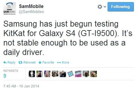 459 x 308 · 35 kB · jpeg, Samsung-Galaxy-S4-Android-44-KitKat-update