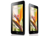 Huawei-MediaPad-Youth2-2.jpg