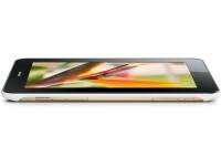 Huawei-MediaPad-Youth2-4.jpg