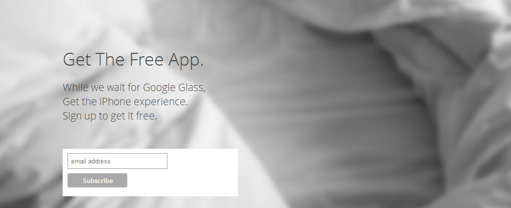 Google téléphone porno