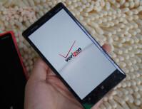 Nokia-Lumia-Icon-929-Verizon-sale-China-3.jpg