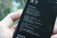 Nokia-Lumia-Icon-929-Verizon-sale-China-5.jpg