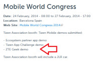 mwc-1.png