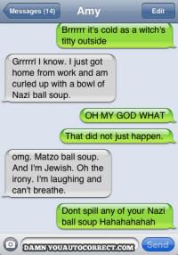 nazi-ball1