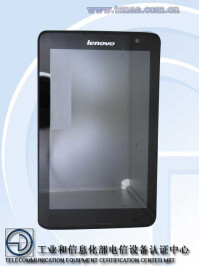 Lenovo-A5500-Android-tablet-coming-soon