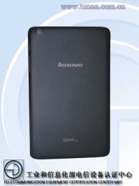 Lenovo-A5500-Android-tablet-coming-soon-1