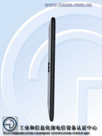 Lenovo-A5500-Android-tablet-coming-soon-3