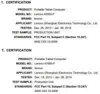Lenovo-A5500-A7600-FCC